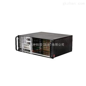 CPC-8408研祥CPCI机箱