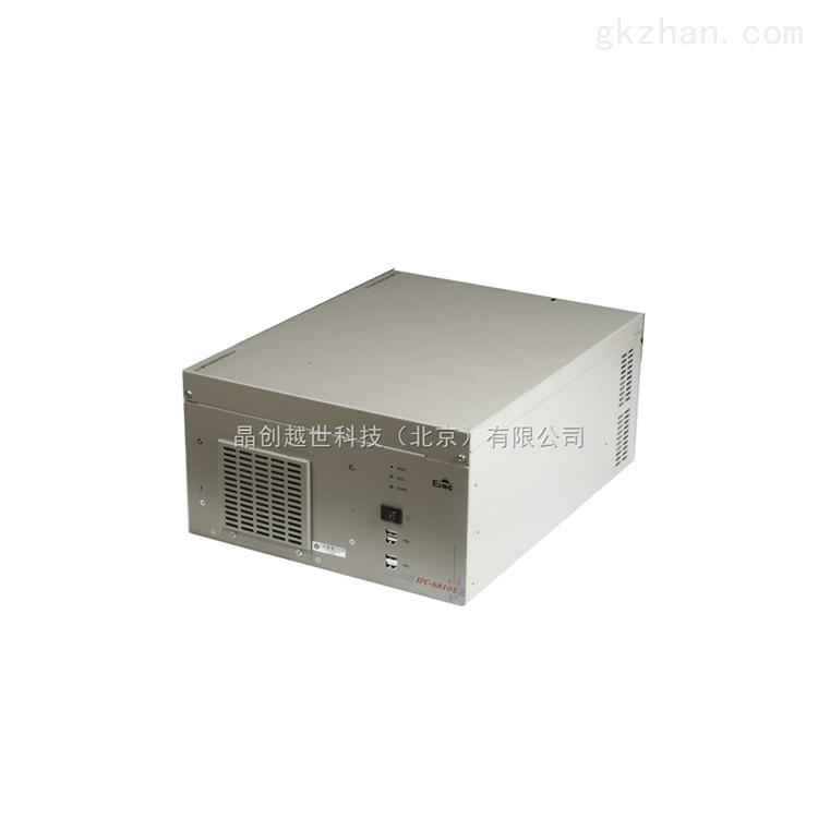 研祥机箱IPC-6810E