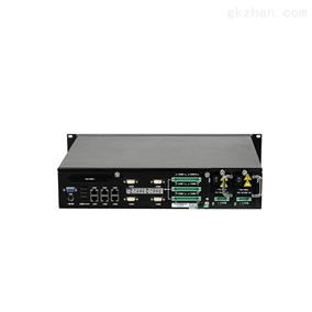 研祥SPC-82312U標準上架多串口行業整機  SPC-8231