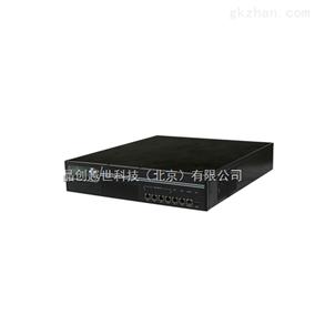 NPC-8206NPC-8206  2U上架主流網絡應用平臺