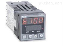 West Control温度控制器