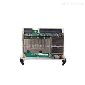 VPX-1811研祥Compact PCI平台