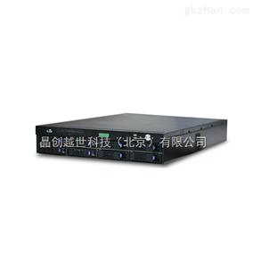 EIS-2103研祥工业服务器