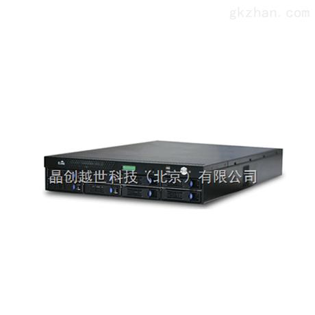 EIS-2103研祥服務器工業級2U