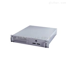 JSV-8201加固工业服务器