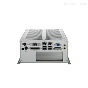 NISE 3500P2新汉嵌入式工控机