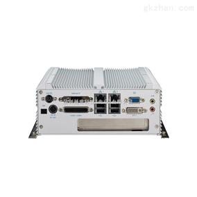 NISE 3500新汉嵌入式工控机高性能无风扇嵌入式工控机