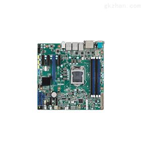 ASMB-585G4-00A1E研华服务器工业主板