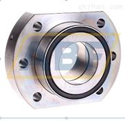 希而科优势供德国STROMAG  NFF系电磁制动器