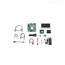 研华嵌入式电脑ARM开发套件ROM-DK7510