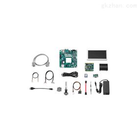 研华嵌入式电脑ARM开发套件ROM-DK7421
