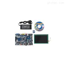 研华嵌入式套件ROM-1210 Evaluation Kit