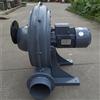 TB100-1台灣TB100-1全風透浦式鼓風機