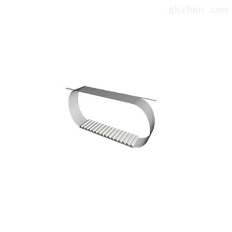 赫尔纳-供应brecoflex皮带