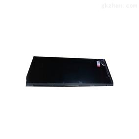 天马10.3寸工业液晶屏TM103XDHP01
