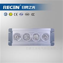 NFC9121 海洋王LED顶灯