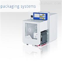 德国CARL VALENTIN ILX 56/8打印机 特价