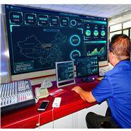 极速体育开户智慧消防排名_做一个消防物联网系统费用