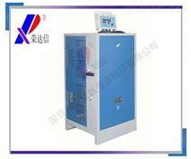 电絮凝电源,污水电解电源,电渗析电源