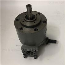 上海GDB-25Y,GDB-63Y齿轮泵