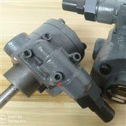 上海 RBB-216,RBB-220摆线齿轮泵
