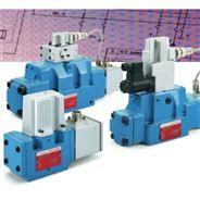希而科Moog穆格电磁阀D663系列 优势供应
