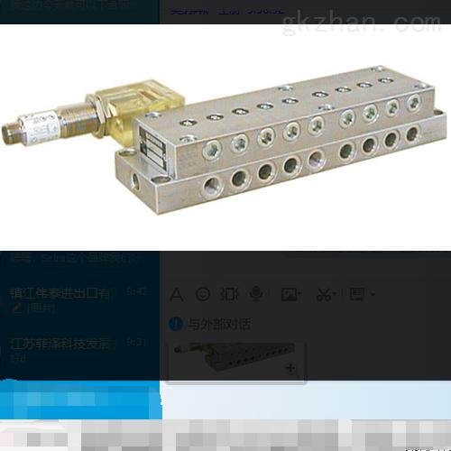 希而科HSB 80-SOS系列齿形带驱动优势供应