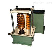 10-36V电子主令控制器