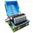 OTDH4-A1結構簡潔電子凸輪主令器