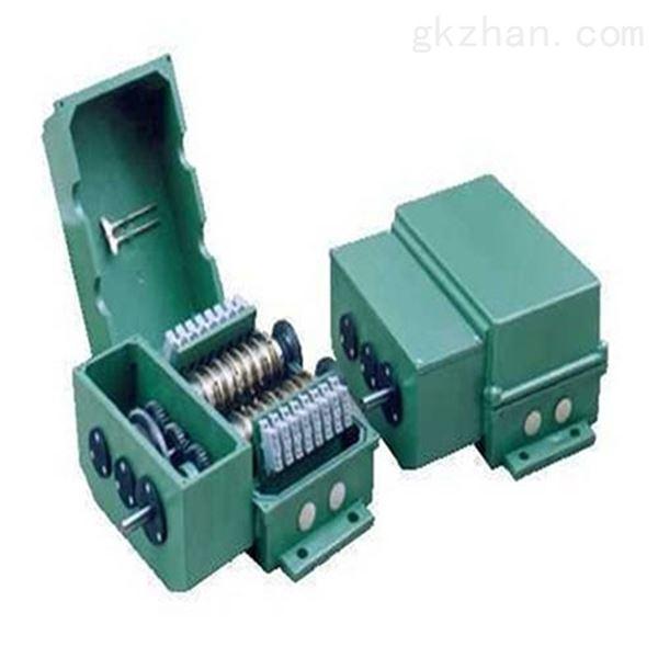 钢厂耐温电子凸轮控制器