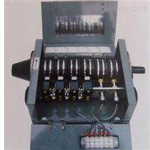 TK12-D-D电子凸轮主令器