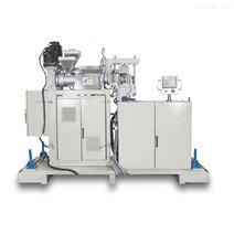 广州普同挤出复合薄膜流延挤出实验机非标准
