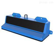RFID識別 磁導航二合一型AGV傳感器
