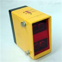 天车行车防撞仪、激光防撞装置