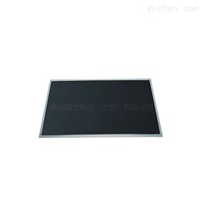 天马7.0寸工业液晶屏TM070RBH10-00