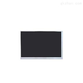 天马7.0寸工业液晶屏TM070JDHG30