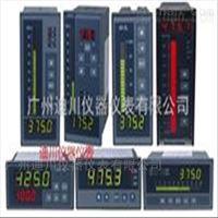 XST数显仪表XST数显仪表、广州XST数显仪表、XST液位显示控制仪表