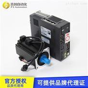 台达伺服电机ECMA-C20807RS 750功率