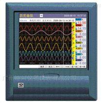 彩色无纸记录仪XSR70/4T2USBV0N