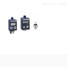 601244 GTF101P-OKH希而科代理Greisinger GTF102温度传感器