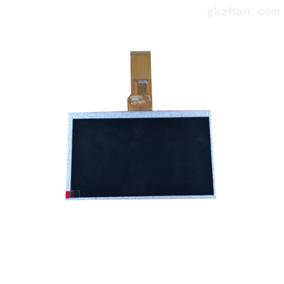 天马5.2寸工业液晶屏TL052VYXP11
