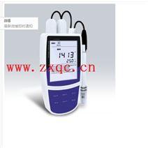 便携式电导率 型号:BTYQ-BANTE531