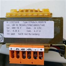 翊霈优势供应Honsberg KPU-02SG
