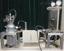 气体多参数网络化测控系统(DSO58QT)