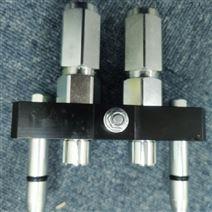 LUMBERG电缆RST 5-3-VBD 1A-1-1-226/ 1