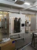 细菌过滤效率检测仪低价现货热卖厂家
