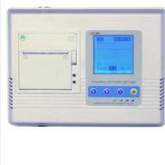 温湿度曲线报警打印记录仪QD12-JQA1059P