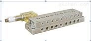 Woerner分配器DPA-B希而科原裝進口