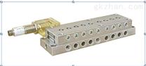 Woerner分配器DPA-B希而科原装进口
