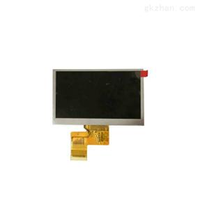 天马4.7寸工业液晶屏TM047NDH03
